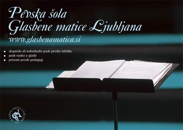 GM-LETAK-VPIS-PEVSKA-SOLA-2013-2-1