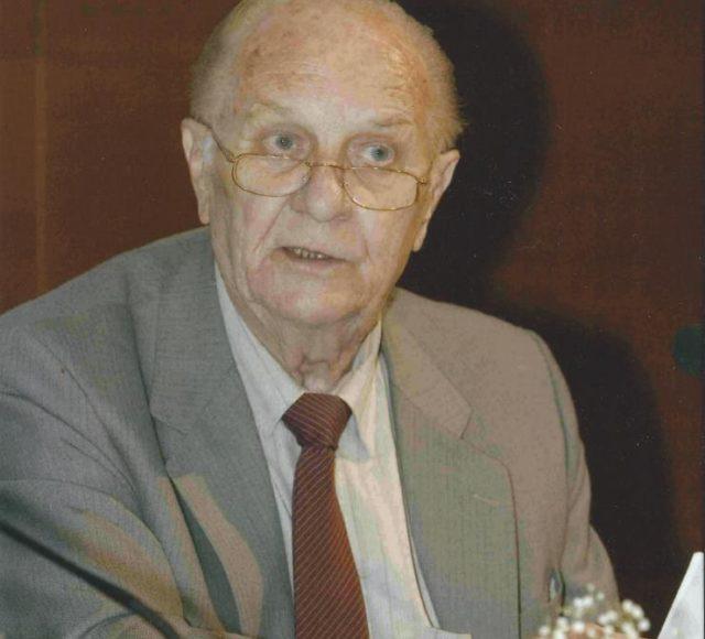 Ciril Kren: Samospevi za sopran, mezzosopran, tenor, bariton in klavir
